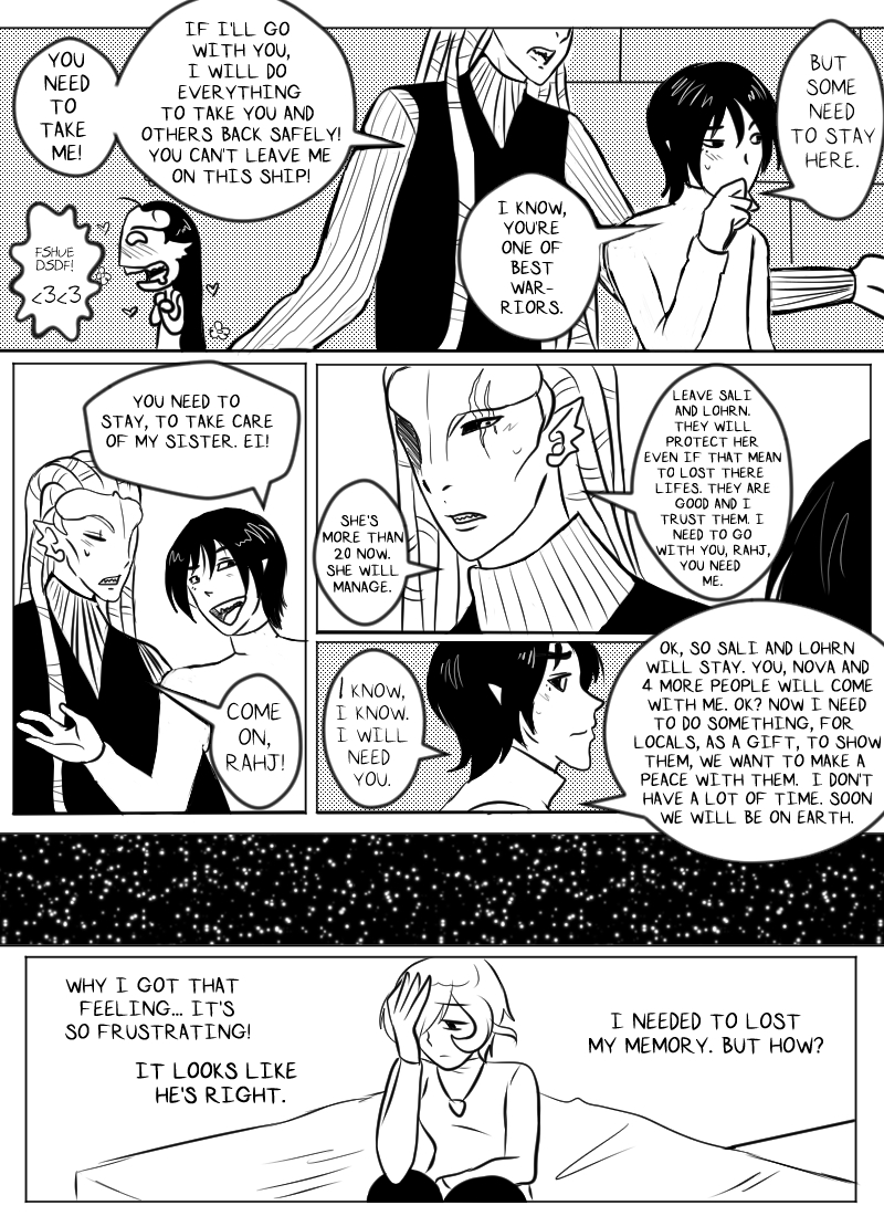 NEW - CH 7 - 07