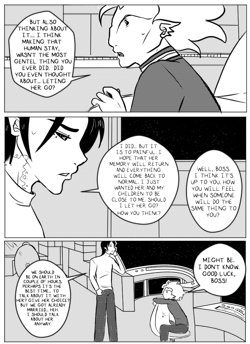 NEW - CH 8 - 06